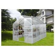 VeGa 6000 SRONG zahradní skleník