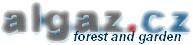 Zahradní a lesní technika | Algaz  Zlín | Stihl+Stiga+Vega+Dolmar+Husqvarna